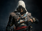 Assassin's Creed 4 added to PSN Christmas sale