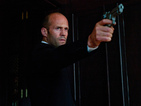 "Would Jason Statham play James Bond? ""Abso-f**king-lutely I would"""