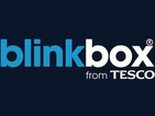 blinkbox launches 'watch offline' on iPad and Android tablets