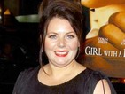 "Joanna Scanlan and Will Mellor for ""anarchic"" new Channel 4 cop drama"