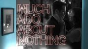 'Much Ado About Nothing trailer': Joss Whedon does William Shakespeare