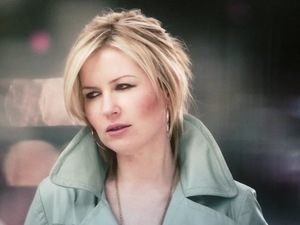 Dido 'No Freedom' music video still