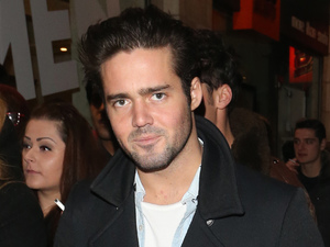 Spencer Matthews, DSTRKT nightclub, Rihanna fashion launch, after party, London