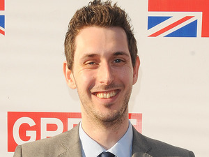 &#39;The Inbetweeners&#39; star Blake Harrison