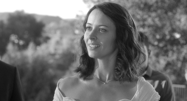 Amy Acker as Beatrice
