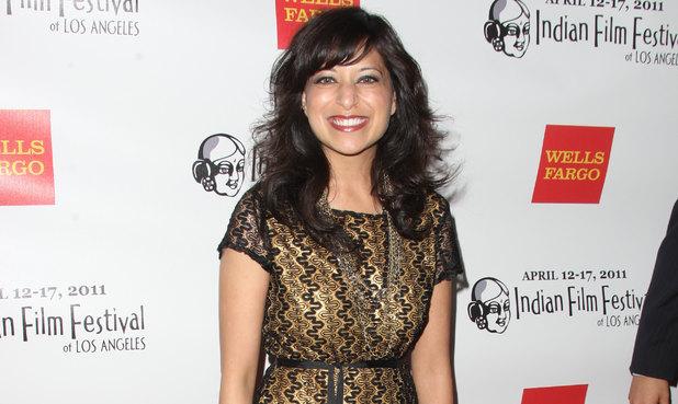 Actress Sonal Chahun