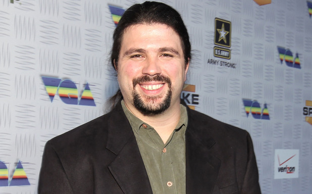 'Call of Duty' co-creator Jason West