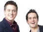 CBBC's Dick and Dom to join 'Spamalot'