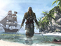 Assassin's Creed 4 video explores artwork