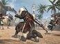Assassin's Creed movie finds director?