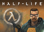 We revisit Valve Corporation's 1998 first-person shooter masterpiece Half-Life.