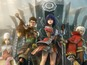 'Ragnarok Odyssey' reviewed for Vita