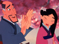 Disney working on live-action Mulan