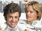 'Behind the Candelabra': Latest trailer