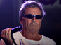 Deep Purple announce UK tour