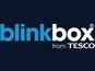 blinkbox launches 'watch offline' feature
