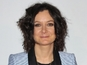 Sara Gilbert for CBS comedy 'Bad Teacher'