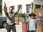 'The Walking Dead': New episode review