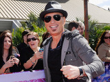 'America's Got Talent' Howie Mandel 'hopeful' about acts