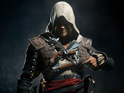 The Assassin's Creed 4 director also talks about multiplayer features.