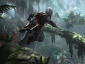 Assassin's Creed 4 on Sony's new console will be visually more impressive.