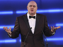 See all the winners and the ceremony for the BAFTA Games Awards 2013.
