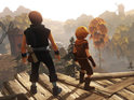 Brothers: A Tale of Two Sons is video game storytelling at its finest.