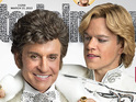 New teaser airs for Michael Douglas and Matt Damon's Liberace biopic for HBO.