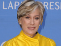 "Kiri Te Kanawa says she ""couldn't say 'yes' fast enough"" to Downton Abbey offer."