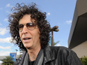 Howard Stern reacts to Heidi Klum and Mel B joining America's Got Talent.