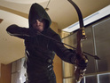 Arrow continues with a game-changing new episode.