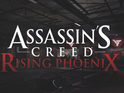 Assassin's Creed: Rising Phoenix is teased by Ubisoft.