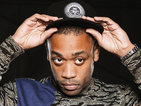 Wiley postpones all UK tour dates until January