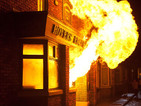 Coronation Street: Year in Pictures 2013