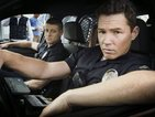 Southland could return for wrap-up movie, says exec producer