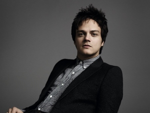 Texas, Jamie Cullum added to BBC Radio 2 Live in Hyde Park ...