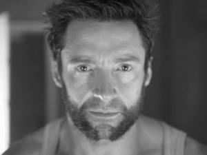 Hugh Jackman in &#39;The Wolverine&#39;