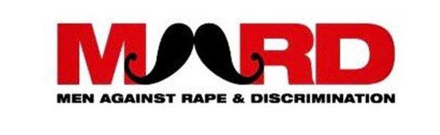 MARD campaign logo