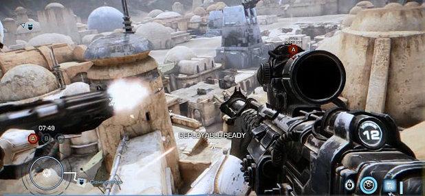 http://i1.cdnds.net/13/11/618x286/gaming-star-wars-first-assault-screenshot.jpg
