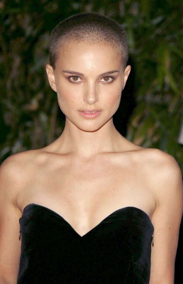natalie-portman-shaved-head.jpg