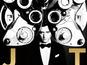Timberlake confirms second new album