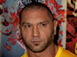 Dave Bautista to star in Bond 24?