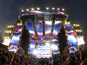 Ultra Music Festival could be axed