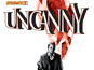 Andy Diggle to pen Uncanny for Dynamite