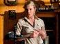 Katee Sackhoff joins cast of 'Somnia'