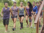 'Survivor' Caramoan latest episode recap