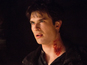 'The Vampire Diaries': Episode 14 recap