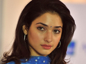 Tamannaah says that she loved taking on Sridevi's part in Himmatwala.