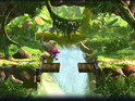 Black Forest Games confirms Giana Sisters: Twisted Dreams for Xbox One and PS4.
