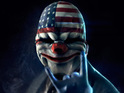 Payday 2 is available for the reduced price of £11.99.